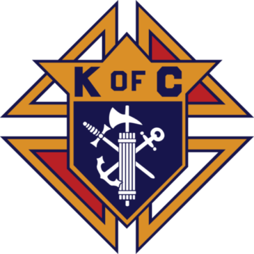 KofC_Braintree